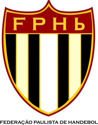 logofphb