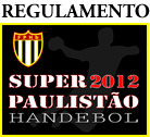 regulamento_box_2012