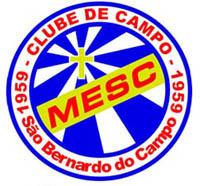 logo_mesc
