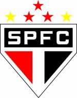 logo_saopaulo_fc