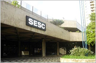 sesc_santos