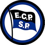 ecp_final