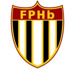 escudo fphb muitopequeno