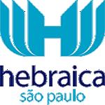 hebraica_final