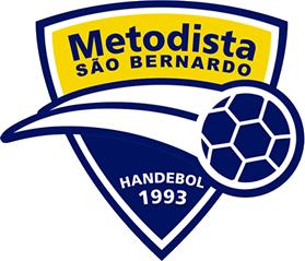 metodista_logo_novo