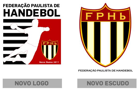 novos_logos