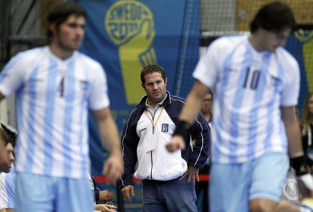Gallardo_tcnico_da_Argentina