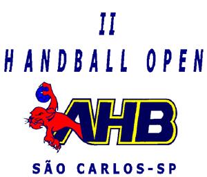 II_Handebol_open