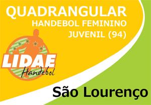 quadrangular_so_loureno