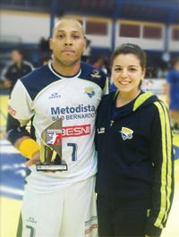 Carlito_melhor_do_jogo_Metodista