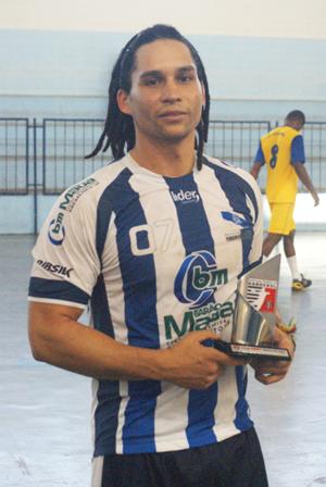 Paulao_melhor_do_jogo_ribeirao26_sao_jose_25