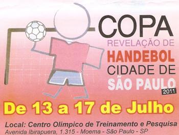 copa_revelao_2