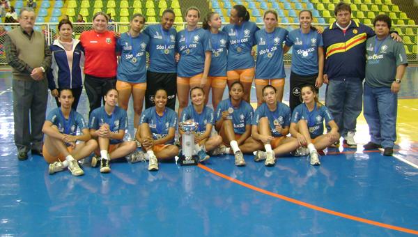 Americana_FINAL_brasil_primeira_diviso_-_DSC08390_cpia