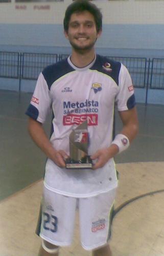 Felipe_Cas_Metodista