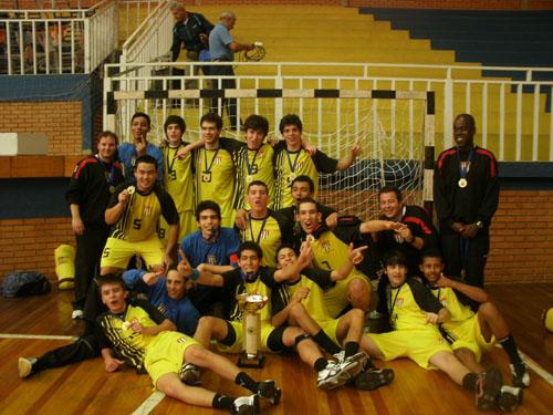 campees_brasil_olmpico_2011