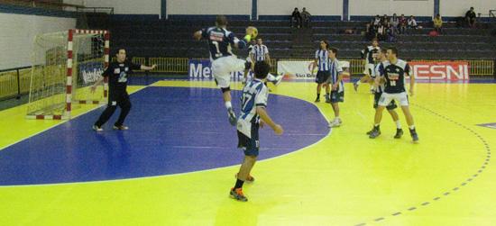 Equipe_masculina_venceu_com_tranquilidade_Ribeiro_Preto