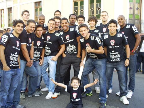 Handebol_masculino_Sub-21_A.D.H._15_de_Piracicaba