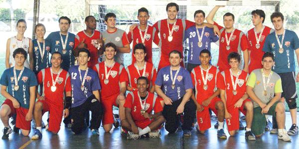 São João da Boa Vista foi o campeão do Grand Prix São Paulo. Crédito: Hamilton Ramos