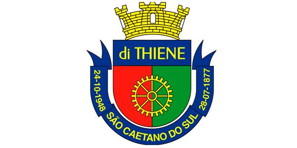 São Caetano realizará seletiva para juvenil e júnior, tanto no masculino quanto no feminino, em 14 de dezembro
