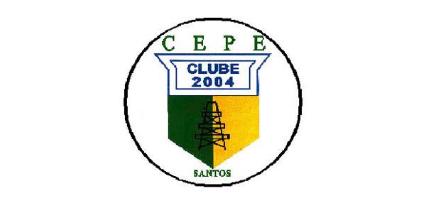 Cepe 2004/Santos realiza seletivas para times masculino e feminino do mirim, infantil, cadete, juvenil e júnior a partir deste sábado.