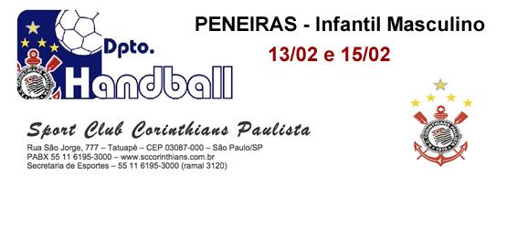 painel_fphand-corinthians