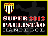 logo_miniatura_superpaulistao2012