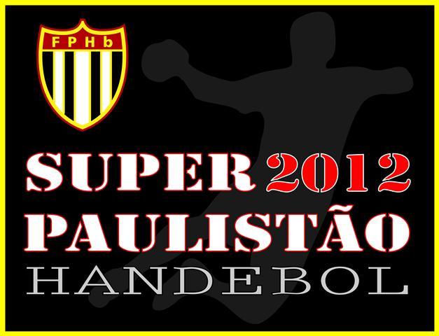 logo_superpaulistao1