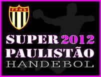 logo_superpaulistao_feminino