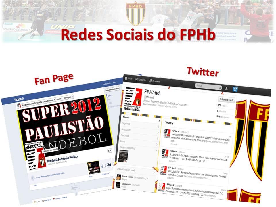 redes_sociais_fphb