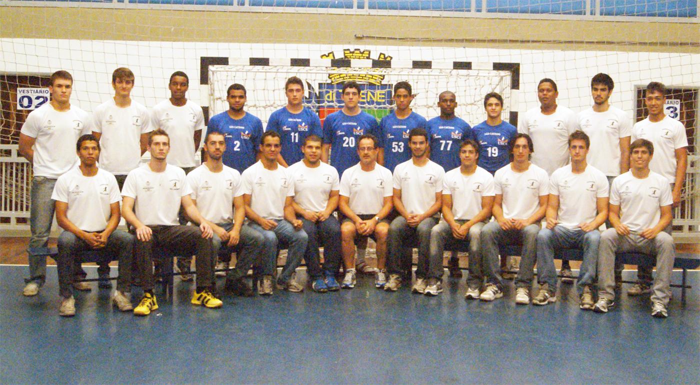 equipe_sao_caetano