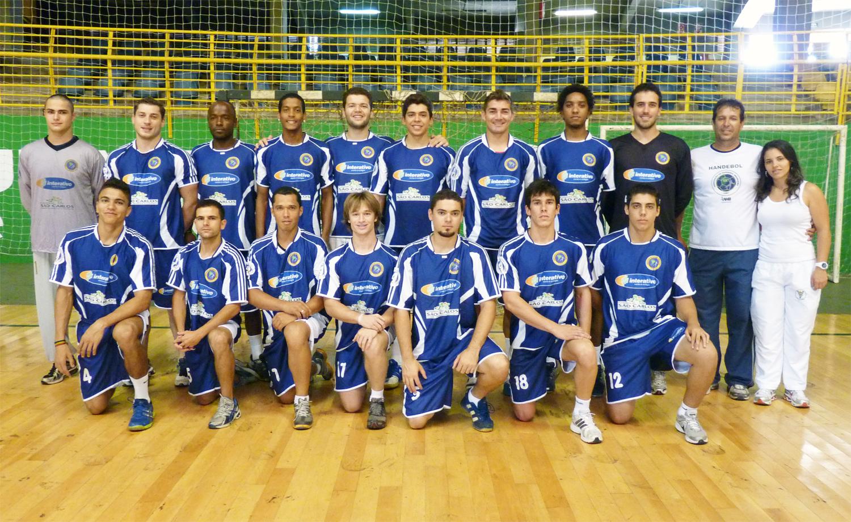 equipe_sao_carlos