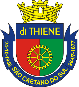 prefeitura-de-so-caetano-do-sul-sp1