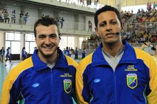arbitros_adriano_rocha_e_daniel_magalhaes