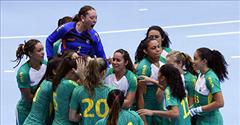 brasil_junior_feminino
