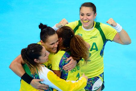 brasil_londres3