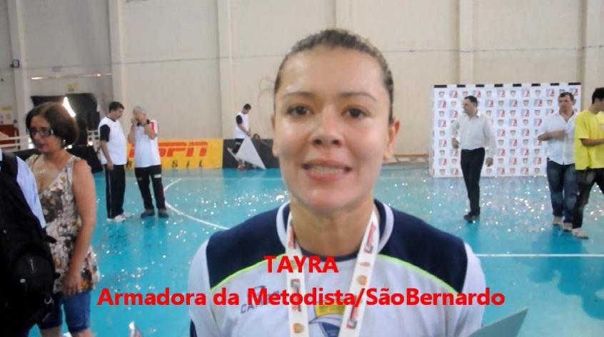 aaaatayravideo