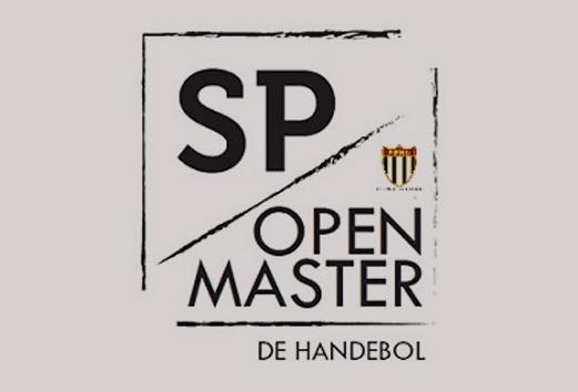 sp_open_master