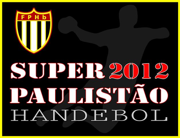logo_superpaulistao small